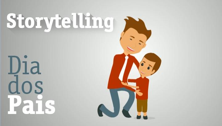 Como aplicar o Storytelling