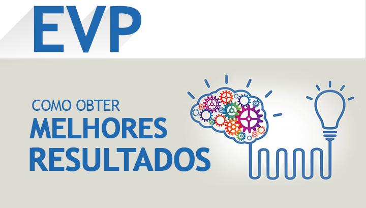 EVP – Employee Value Proposition
