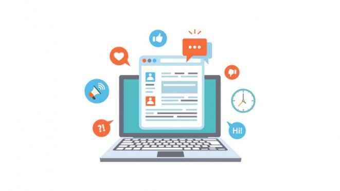 A Nova Rede Social Corporativa do Facebook