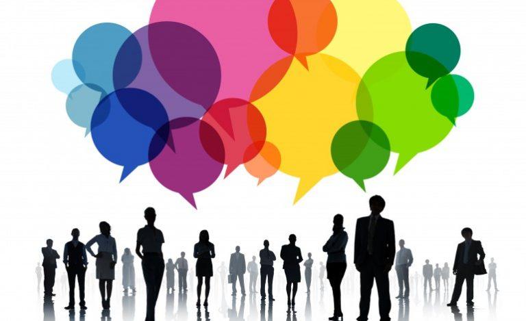 O que faz uma agência de Comunicação Corporativa?
