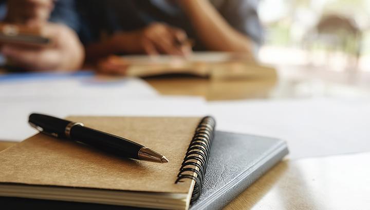 Cinco dicas para profissionais de Comunicação Interna
