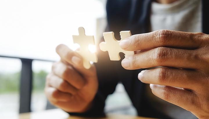 Marketing de relacionamento: Pratique e tenha sucesso!