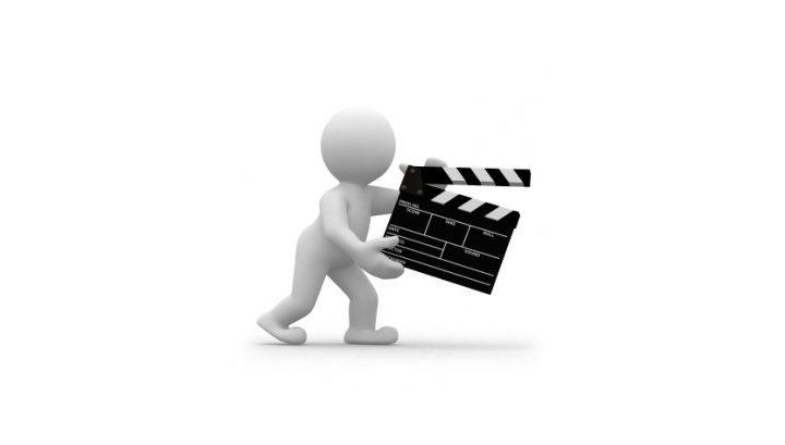 Vídeo: como fazer um vídeo institucional