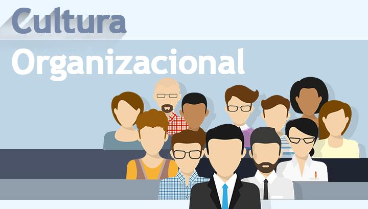 Transforme o espírito da empresa com a cultura organizacional
