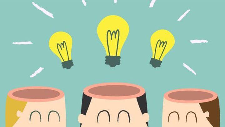 Dicionário corporativo: Brainstorming