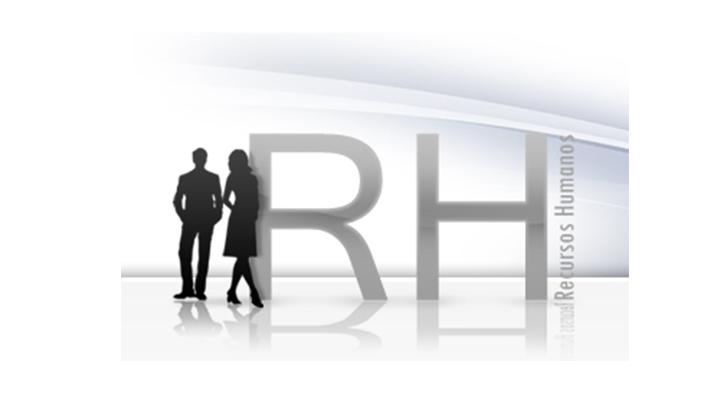 Vídeos: 3 dicas para melhorar o RH da sua empresa