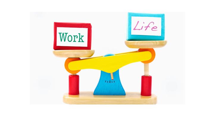 Vídeo: até que ponto a vida pessoal interfere na profissional?