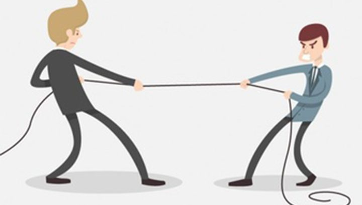 Vídeo: como fazer uma competição saudável sem parecer arrogante