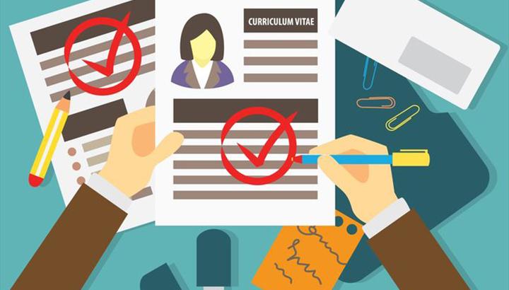 Vídeo: a diferença entre recrutamento e seleção