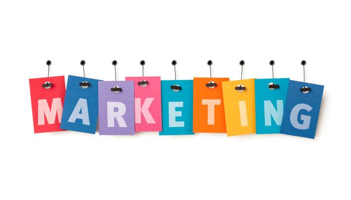 Vídeo: faça o marketing da sua empresa sem gastar muito