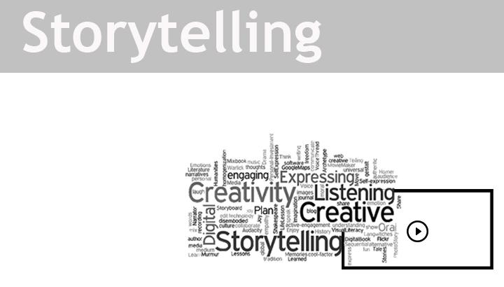 Como usar o Storytelling na produção de vídeos?