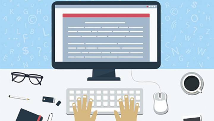 Tv Web: uma solução para a comunicação da sua empresa