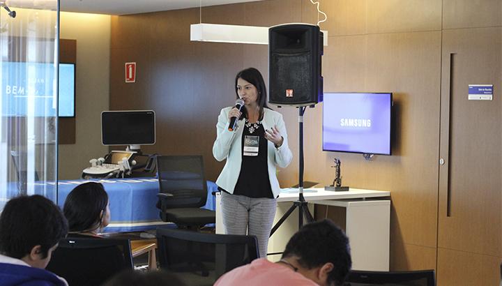 O papel da CI no engajamento corporativo – (Brasilprev)