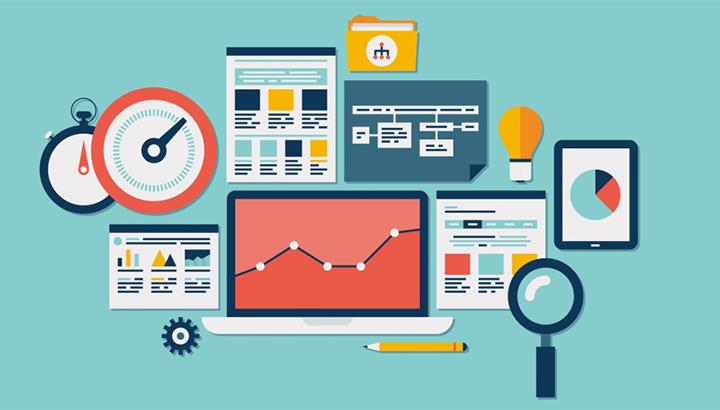 Vídeo: qual a diferença entre CI e Endomarketing?