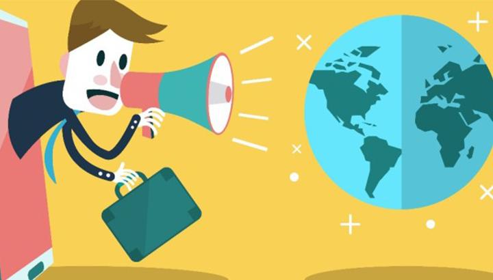 Vídeo: por que a comunicação com a equipe é fundamental