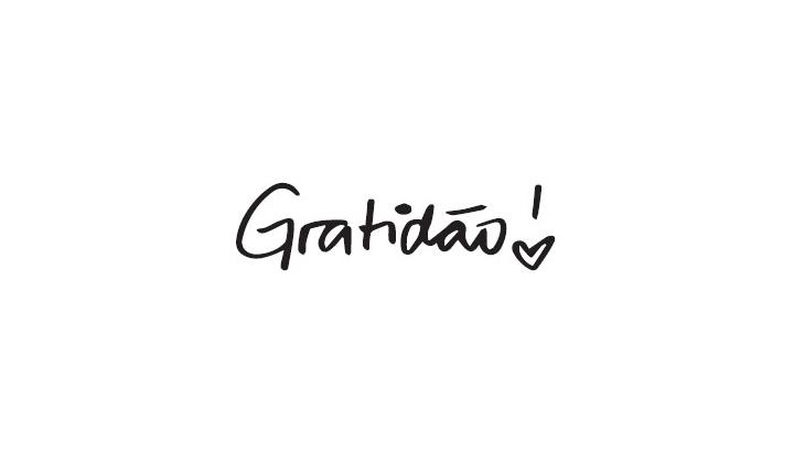 Vídeo: o poder da gratidão