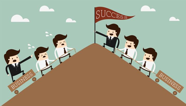 Vídeo: mito sobre liderança