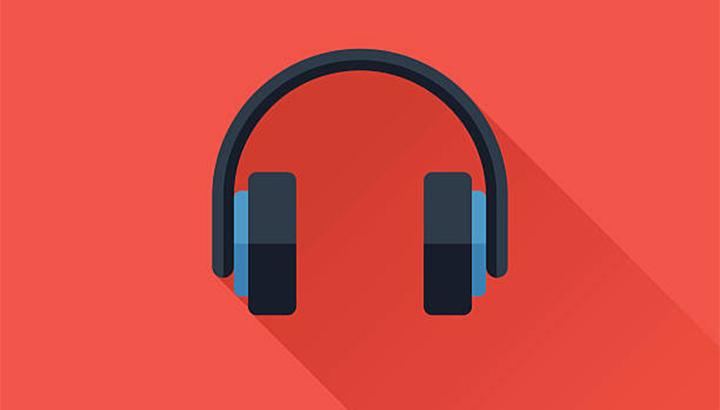 Vídeo: música no trabalho atrapalha ou não?