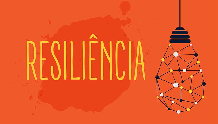 Vídeo: resiliência no trabalho