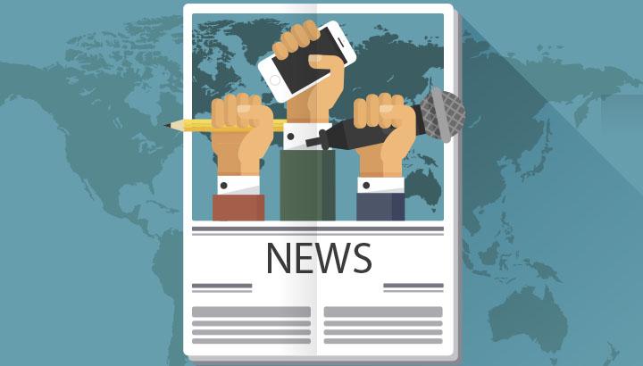 O papel da assessoria de imprensa