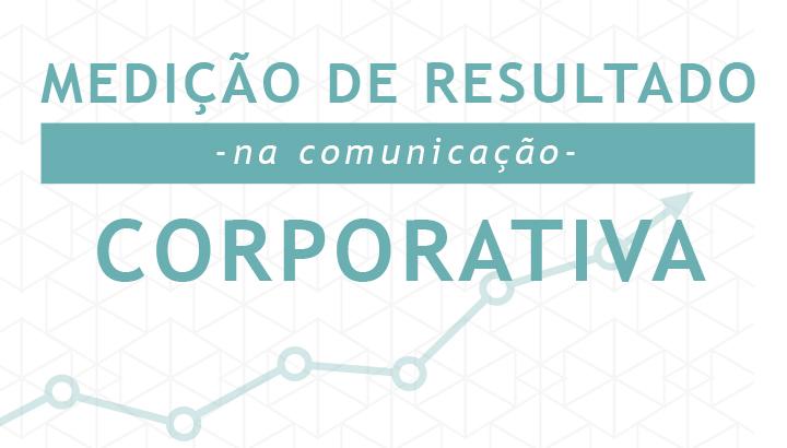 Encontro de Comunicação finca a bandeira no Rio de Janeiro