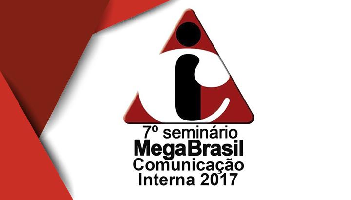 B2 Mídia no seminário da Mega Brasil