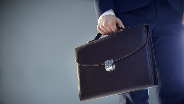 Dicionário Corporativo: CEO