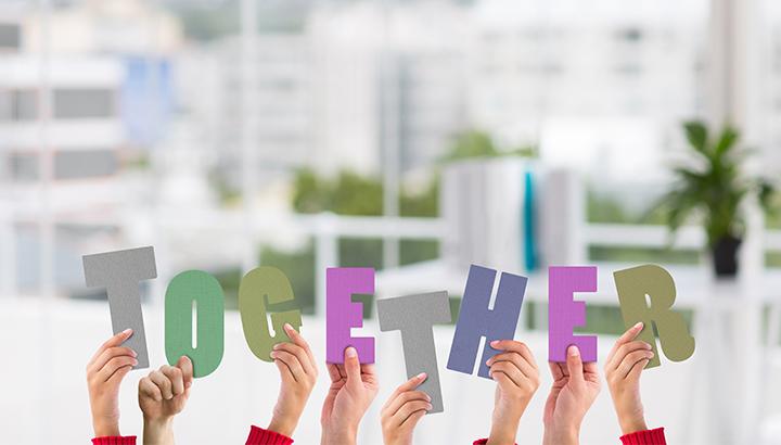 Dicionário Corporativo: Team Building