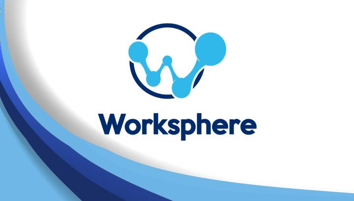 B2 Mídia lança o APP Worksphere