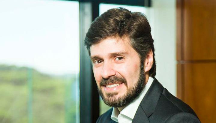 Profissionais que inspiram: Márcio Fernandes