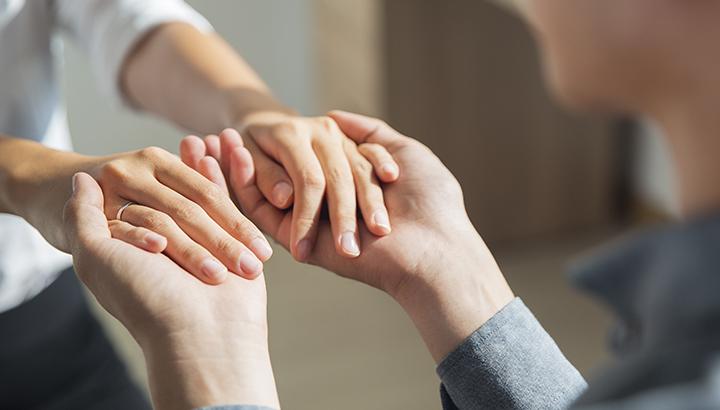 Humanize o atendimento e fidelize os clientes