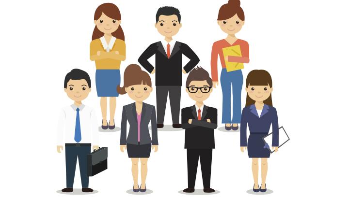 Dicionário Corporativo: Job Rotation