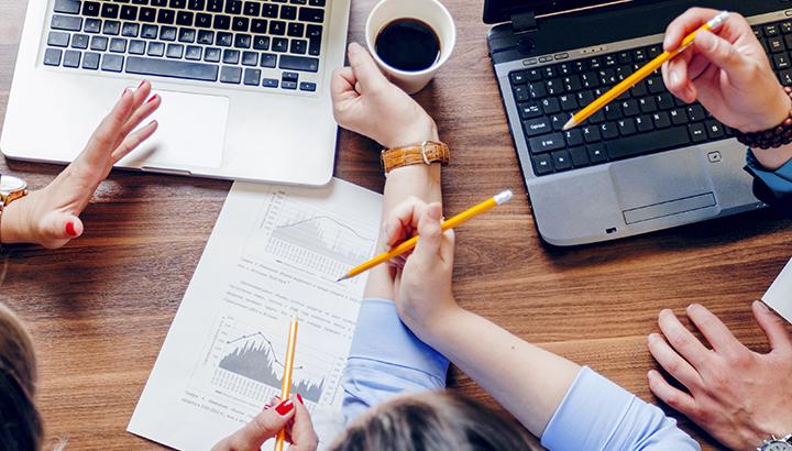 Planejar a comunicação interna pode eliminar riscos para o negócio