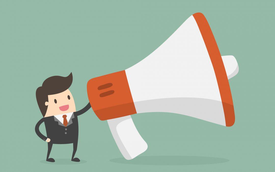 Comunicação Corporativa: a chave para o sucesso empresarial