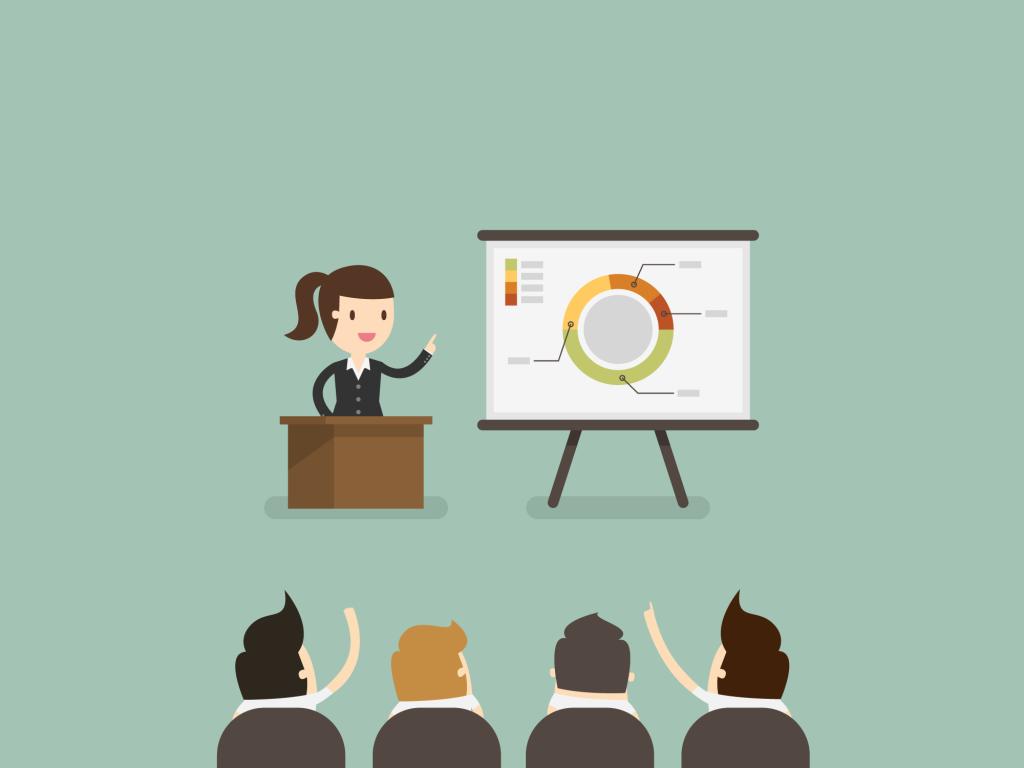 A importância da Comunicação Corporativa dentro das empresas