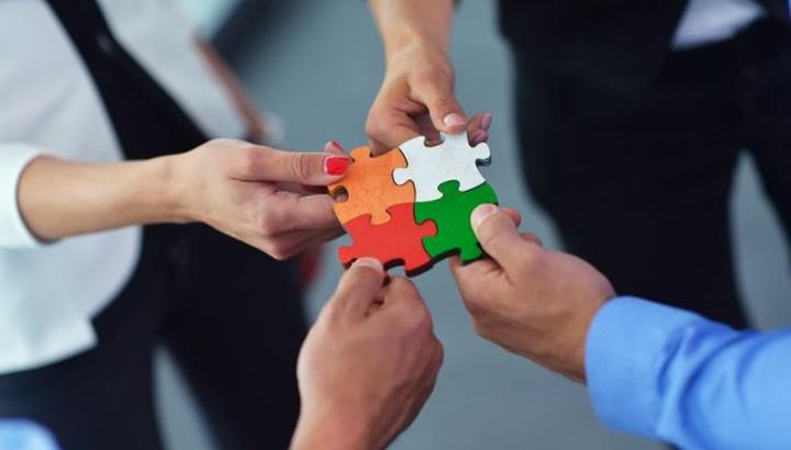 A Comunicação na integração: como aproximar equipes?
