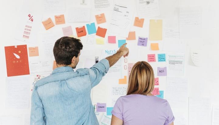 Como obter sucesso nas campanhas de endomarketing?
