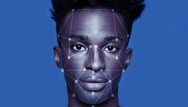 Reconhecimento Facial: Você já conhece essa tecnologia?